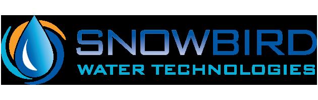 Snowbird Technologies